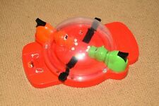 MCDONALDS TOY AMERICAN GIRL OUR GENERATION HUNGRY HIPPOS GAME GUC