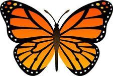 Prodotti arancione per tatuaggi non permanenti