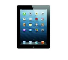 Apple iPad 4 16GB A1458 WiFi Retina Display B-Grade Refurbished