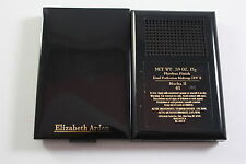 2x Elizabeth Arden Flawless Finish Dual Perfection Makeup - 41 Mocha II (NWOB)