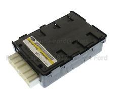 GENUINE OEM Ford Power Steering Control Module Speed Sensitivity 6W7Z-3F712-A CV