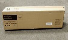 OCE 478-8 4788 Cyan Imaging Unit CM3522 Genuine New Open Box