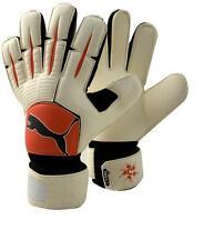 Guanti portiere calcio goalkeeper Puma Powercat 2.10 Taglia 10,5 Prezzo Affare!!