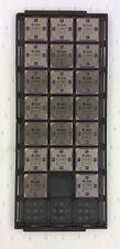 SUN Ultra SPARC II STP 1032A LGA Processor Chip - NEW - 360 Mhz-  Lot of 20 CPUs