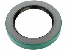 For 1954-1956 Dodge C3 Manual Trans Seal Rear 33165CQ 1955