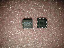 1x ALTERA EPC1LC20 , 1046496X1 CONFIGURATION MEMORY , FPGA 5V , PLCC-20 NEW