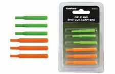 RamRodz Rifle & Shotgun Cleaning Rod Rod Adapters (6 pcs) - 60010