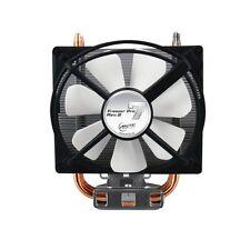 Arctic Freezer 7 Pro PWM Rev.2 Dissipatore CPU - 92mm