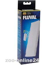 Fluval 204-205-206-304-305-306 Ersatzfilter-Schaumstoff-Filter  A-222