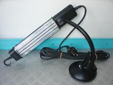 1 Lampe sur flexible et ventouse pour le DSP 220V 11 Watt  Nouveauté