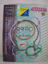 New Aprilia Rs50 Rs 50 Tuono Full Gasket Set All Years