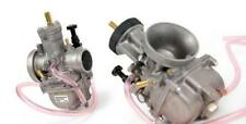 KEIHIN CARBURATORE PWK 33 mm UNIVERSALE CARBURETOR INJECTION--