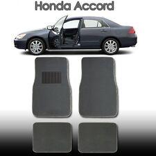 2000 2001 2002 2003 2004 Car For Honda Accord Floor Mats