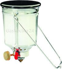 Starklicht Gas Lamp Favorita Piezo 500hk for GAZ Gas Bottles - GAS LANTERN NEW