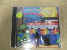 Milwaukee Rainbow Summer - 20th Anniversary CD Paul Cebar, Daryl Stuermer