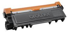 ORIGINAL Brother TN-2320 Toner HL-L2300D  HL-L2340DW HL-L2360DN HL-L2365DW Bulk