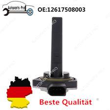 12617508003 Für BMW 6PR 007 868-031 Ölstandsensor Ölniveau Sensor Ölniveausensor