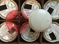 Simplex 4098-9601 Photo Detector W/Led