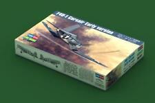 Hobbyboss 80381 1:48th escala F4U-1 Corsair versión temprana