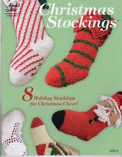 Crochet Contemporary Seasonal Items Patterns For Sale Ebay