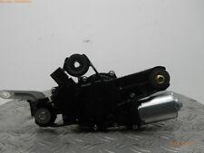 Wischermotor hinten MAZDA 3 (BK) km 5049313 2004-10-13