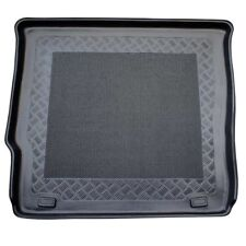Antislip Boot Liner Trunk Tray for Opel Zafira A 1999-2005