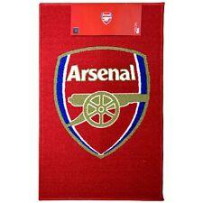 Arsenal FC Alfombrilla