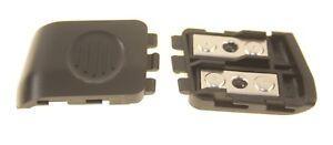 CANON FLASH GUN 300TL BATTERY COVER DOOR LID CHAMBER NEW CF4-0623-000