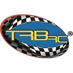 TRB RC