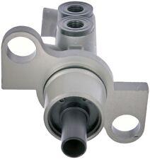 Brake Master Cylinder Dorman M630203