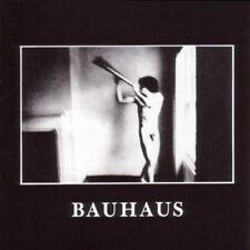 BAUHAUS - IN THE FLAT FIELD  CD NEW+