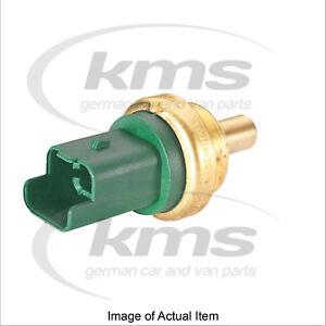 New Genuine HELLA Antifreeze Coolant Temperature Sensor Sender 6PT 009 309-391 M