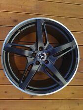 Mercedes-Benz AMG GT GTC GTS GTR S190 C190 R190 11J 20 Zoll A1904010200