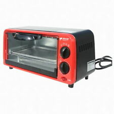 Kitchenart Mini Oven Toast Machine Transparency KFJ-1015 Durability New vee