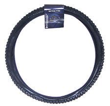 700C Reifen für Fahrräder