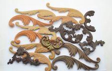 Antique furniture accessories