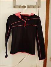 Manguun Sports hoodie - Maat 164