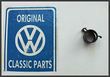 VW MK2 Golf GTI - Genuine OEM - Fuel Line Clamp For PB's Etc - Brand NEW Stock!!