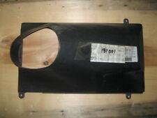 Ferrari 360 Spider Air Inlet / Intake Conveyor,Part# 181001