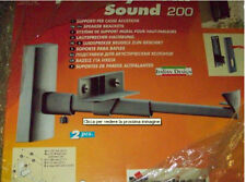 MELICONI SPACE SYSTEM SOUND200 - 480035