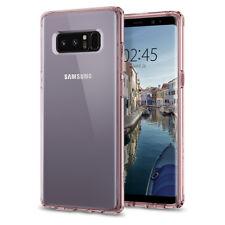 Spigen® Samsung Galaxy Note 8 [Ultra Hybrid] Shockproof Bumper TPU Case Cover