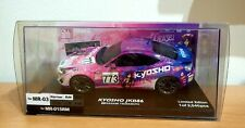 Kyosho Mini-z Miniz ASC JKB86 2014 MZP136JKB2  50TH LIKITED EDITION