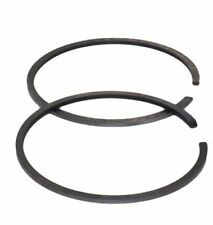 COMPATIBLE STIHL FS130 FR130 KM130 HT130 HT131 FS310 4 MIX PISTON RINGS