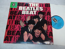 LP The Beatles - THE BEATLES BEAT