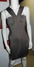 Kookai Clubwear Machine Washable Clothing for Women