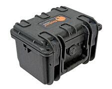 Hard Case E100 for GoPro Hero5 Hero4 Hero Session  Waterproof Action camera Case