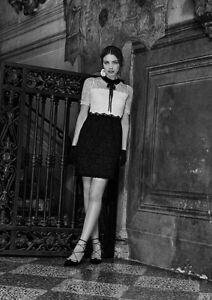 Vive Maria ♣️ Neo Victorian Kleid Dress XXL 44/46