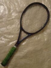 Wilson ProStaff 7.5 Si 95 sq. in. Tennis Racket Grip 4 3/8~1/2 GD!
