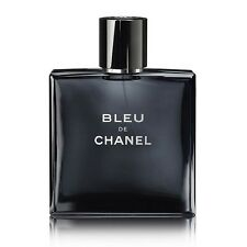 CHANEL - BLEU DE CHANEL EDT 100 ml - profumo uomo
