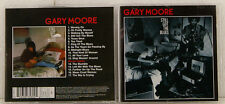 GARY MOORE - STILL GOT THE BLUES CD ALBUM (e1725)